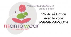 module-mamawear