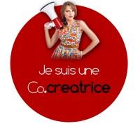 etiquette_je_suis_une_cocreatrice