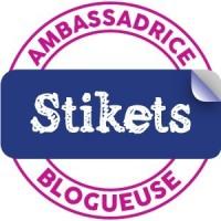 www.stikets.fr