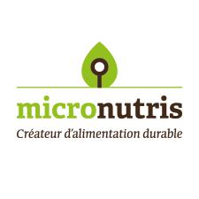 insectes comestibles pour une alimentation durable!