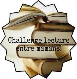 Challenge lecture entre mamans!