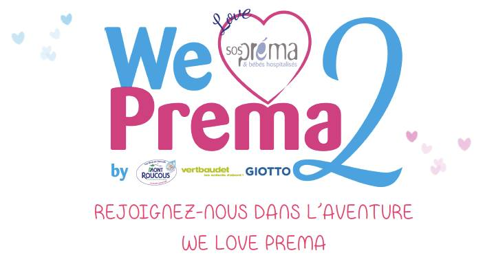 We Love Prema #TeamMammouth