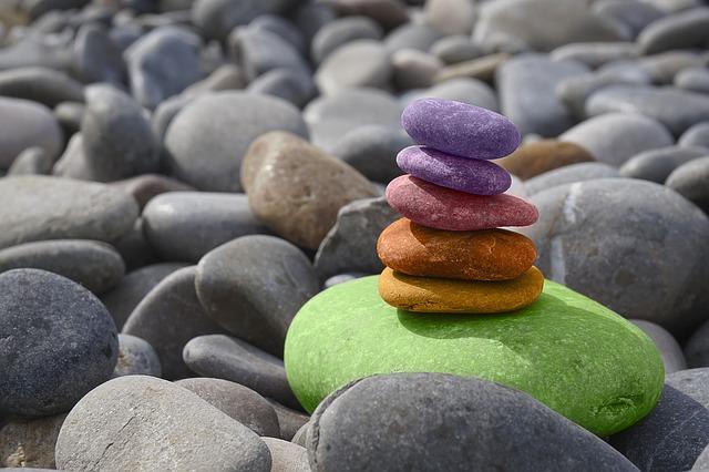 programme de méditation en ligne
